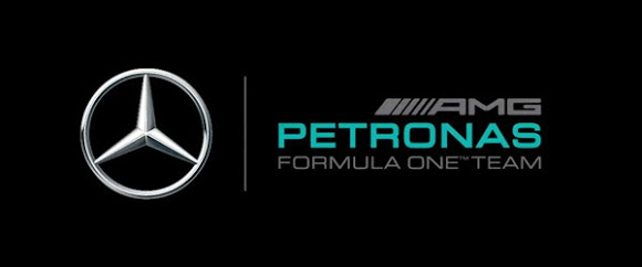 Bilderesultat for petronas mercedes